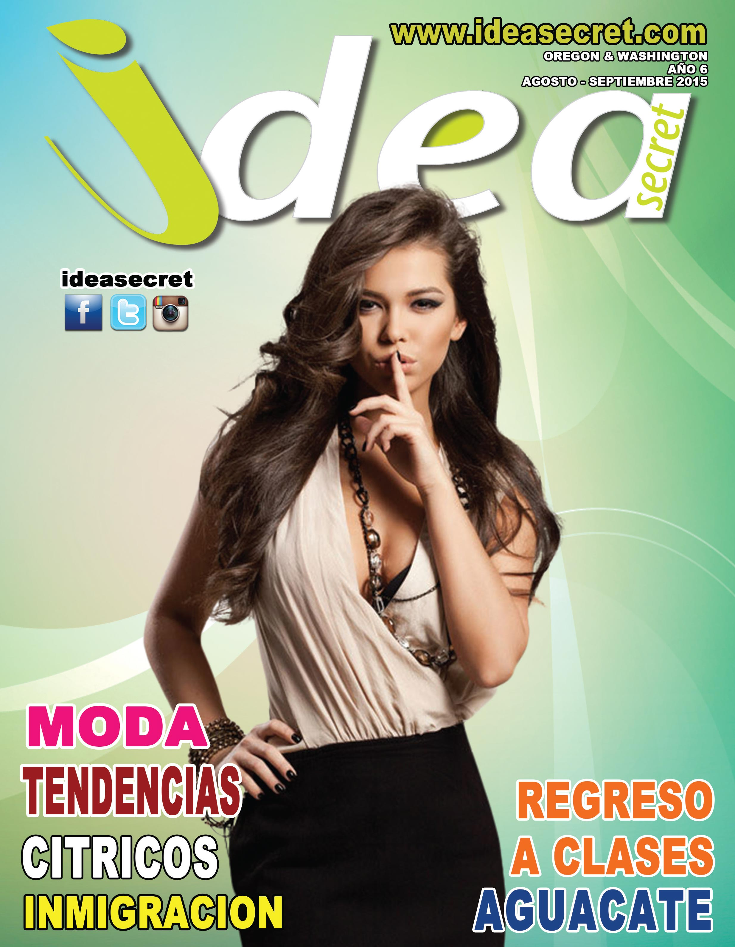Revista-Idea--51-Ago-Sep-2015-1